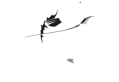 Jonathan Davis Fishing